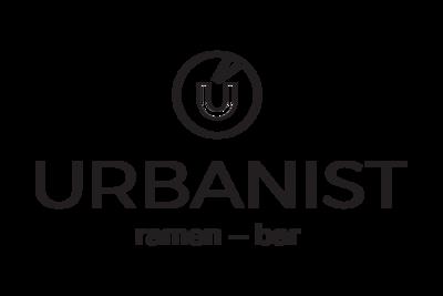 Urbanist ramen-bar
