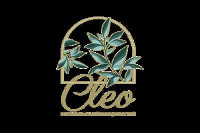 Cleo - Клеопатра