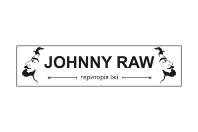 Johnny Raw