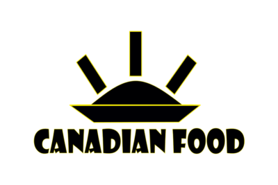 Canadian Food