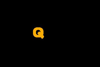 Qurka