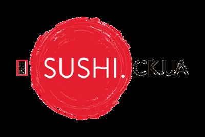 SUSHI.CK.UA
