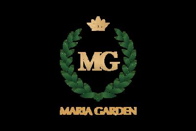 Maria Garden