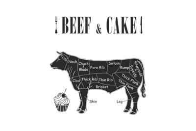 Beef&Cake