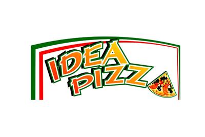 Idea Pizza