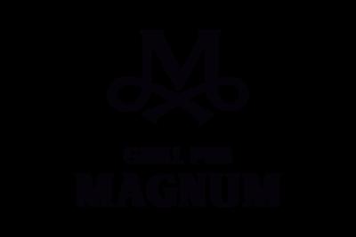 Magnum Pub
