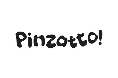 Pinzatto