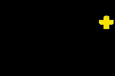 Синиця