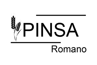 Pinsa Romano