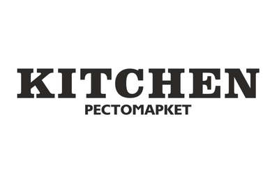KITCHEN Мир
