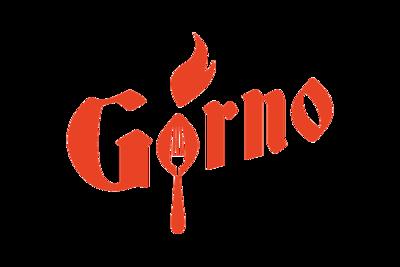 Траторія Gorno
