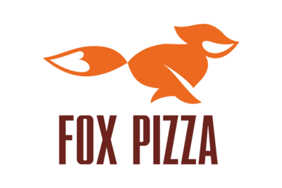 Fox Pizza