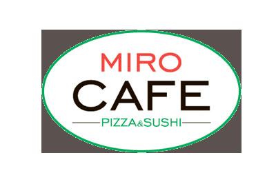 Miro Cafe