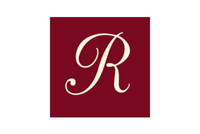 Рейкарц
