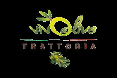 Viv@live Trattoria