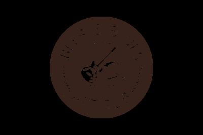 Beer&Blues