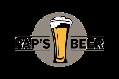 Pap`s Beer