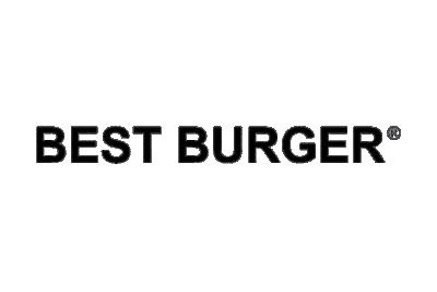 Бест Бургер