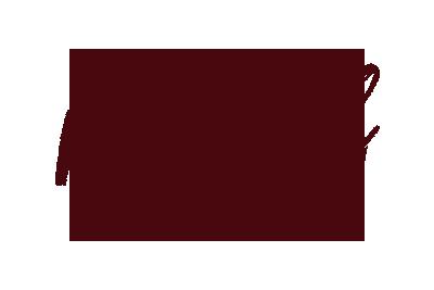 Rassol Gastropub