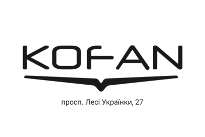 Kofan Bar (Молодіжний)