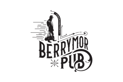 Berrymor Pub