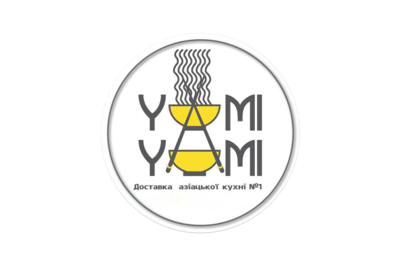 Yami Yami