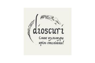 Dioscuri