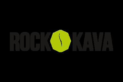 Rock Kava