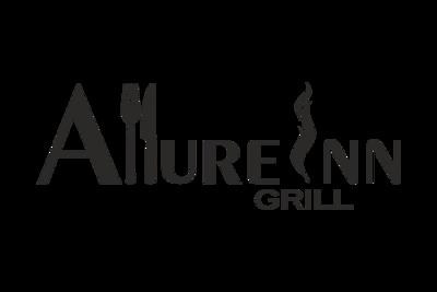 AllureInn Grill