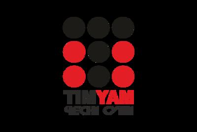 TIM YAM