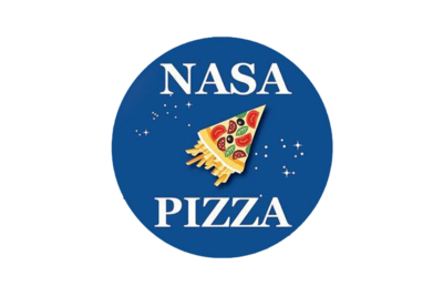 NASA PIZZA