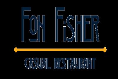 Fon Fisher