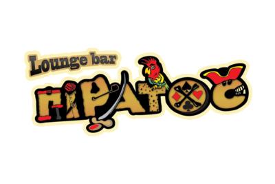 Піратос