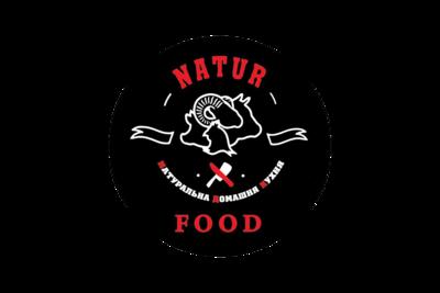 Natur Food