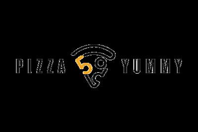 PizzaYummy