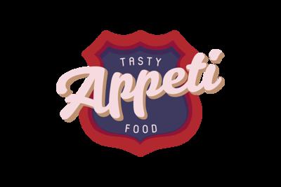 Аппеті