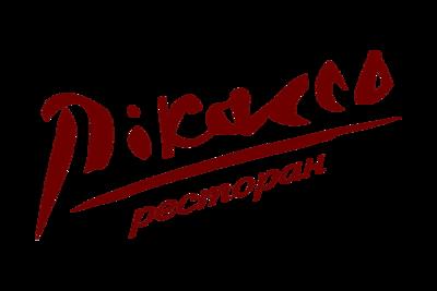 Пікассо