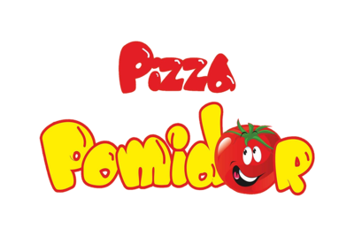 Pizza Pomidor