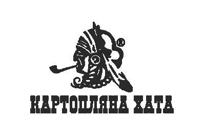 Картопляна Хата