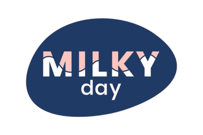 Milky Day