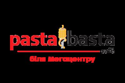 Паста Баста Мегацентр