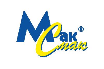Мак Смак