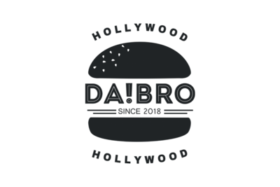 Da!Bro Hollywood