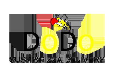 Суши До-До