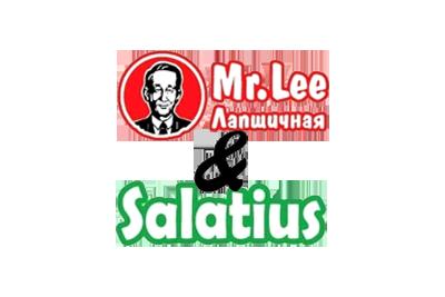 Салатіус