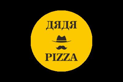 Дядя Pizza