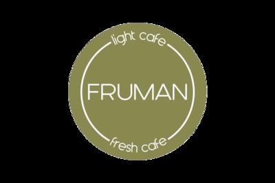 Fruman