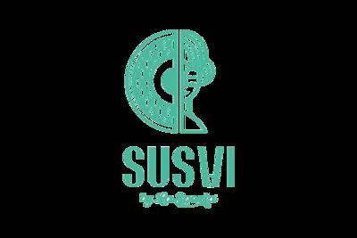 Sushi by La Spezia