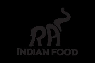 Raj Indian Food