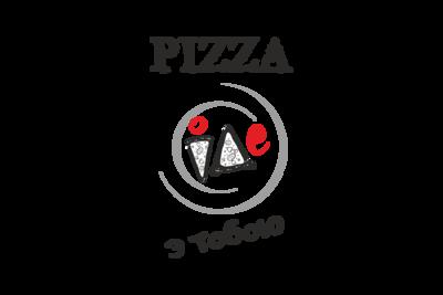 Pizza Ide